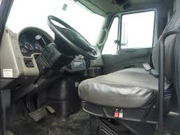 auto junkyard elizabeth nj box van trucks for sale