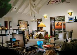 pictures of interiors of homes 60 best house interiors images on house