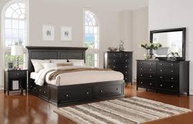 master bedroom furniture cardi u0027s furniture