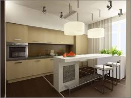 trendy asian inspired kitchen idea asian kitchen style for