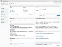 tell us about your favorite dashboard moz