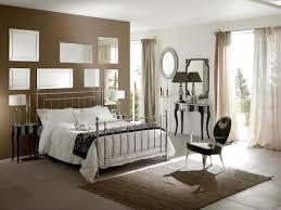 Decorating Ideas Bedroom Brown Bedroom Decor Ideas Caruba Info