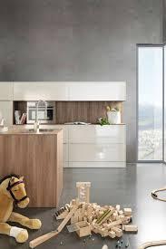 parkett k che uncategorized schönes kuche modern beige 25 best parkett wei