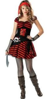 Halloween Costumes Teenage Girls 75 Halloween Costumes Images Halloween Ideas