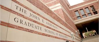 ucla anderson 2012 calling all applicants anderson