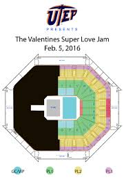el paso monster truck show 2014 valentines super love jam february 5 2016 utep office of