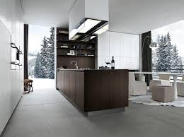 kitchens archivos www gunnitrentino es