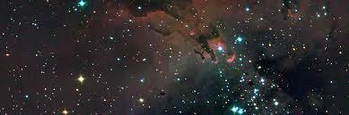 welcome to superbit u2014 the balloon borne imaging telescope