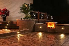 Patio Light Fixtures Outdoor Lights Outdoor Fascinating Patio Lighting Fixtures Home