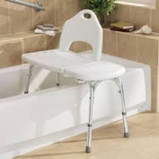 Handicap Bathtub Accessories Shop Bathroom Safety At Lowes Com