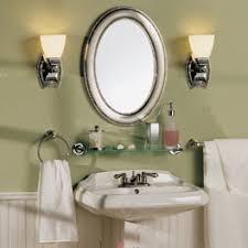 bathroom vanity light fixtures ideas bathroom affordable bathroom vanity lights brilliant on ideas modern