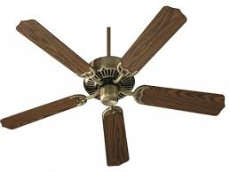 Home Decor Ceiling Fans by Innovative Westinghouse Ceiling Fans All Home Decorations
