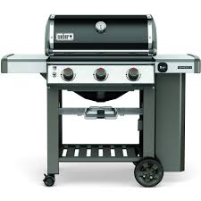 Backyard Classic Grill by Finance Outdoor Gas And Charcoal Grills Today Conn U0027s