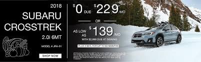servco lexus vehicles for sale subaru dealership longmont co valley subaru