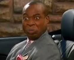 would you like am or fm mr moseby prndl know your meme