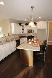 Small U Shaped Kitchen With Island Kitchen Small U Shaped Kitchen Interior Design Ideas Living