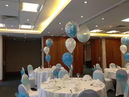holiday inn central milton keynes wedding chair covers u0026 balloons
