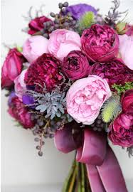 wedding flowers adelaide wedding flower availability by month