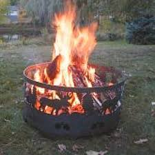 Backyard Fire Ring by Backyard Fire Pit Design Large And Beautiful Photos Photo To