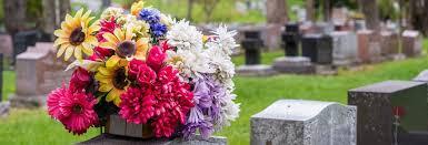 memorial flowers memorial flowers memorial wreaths greenville sc