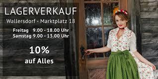 G Stige K Henm El Online Bestellen Trachtenkleider U0026 Wiesndirndl Kaufen U2013 Trachtenheimat