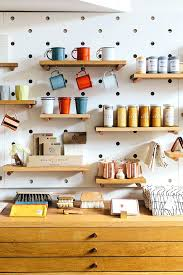 Pegboard Ideas Kitchen Pegboard Ideas Kitchen Wall Featuring Pegboard Pegboard Ideas For