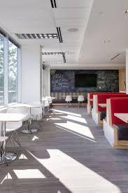 54 best ssdg workplace hi tech images on pinterest office