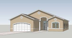 3d venetian floor plan structall energy wise steel sip homes