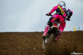pro motocross riders names motoxaddicts 2016 supercross team list u0026 rider numbers