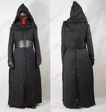 halloween jedi costume star cloak promotion shop for promotional star cloak on aliexpress com