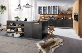 cuisine sur mesure lyon cuisine moderne sur mesure lyon et aménagement d intérieur pagnier