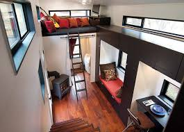 tiny houses for rent colorado the big picture of small living tiny homes at tedx simplicity