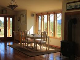 quiet and modern family and pet friendly vrbo