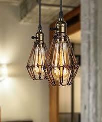 rustic ceiling lights uk wofi astro 360 ceiling light lights pinterest ceiling lights