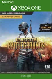 player unknown battlegrounds xbox one x enhanced playerunknowns battlegrounds xbox one cd key key cdkeys com