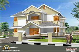 kerala home design 2012 april 2012 kerala home design and floor plans renew sloped roof