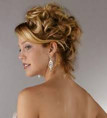 updo wedding hairstyles for medium length hair wedding hairstyles
