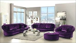 livingroom or living room purple livingroom purple living room furniture living room