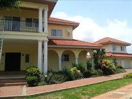 4 bedroom houses for rent section 8 3 bedroom section 8 houses for rent 3 bedroom section 8 houses for