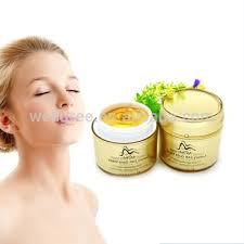 K Collagen 24 k golden collagen mask gold collagen mask collagen gold powder