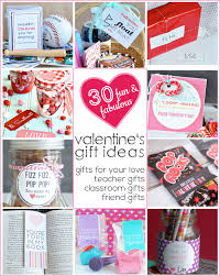 valentines day ideas for him 30 s day gift ideas for everyone you