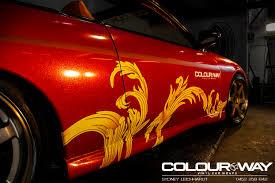 glitter car gallery u2013 full car wraps u2013 colourway car wraps u2013 vinyl car