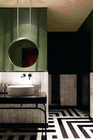 plug in vanity light strip plug in bathroom light onestopwedding info