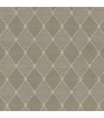 upholstery fabric better homes u0026 gardens weston charcoal joann
