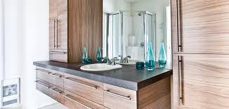 cuisine et salle de bain armoires unick cuisine et salle de bain revêtement de plancher