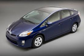 case study toyota hybrid synergy drive toyota announces a new prius with solar panels