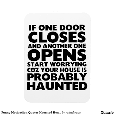good haunted house quotes 72 in love quotes with haunted house