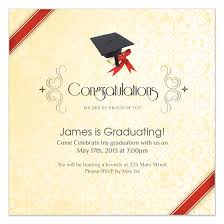graduation cap invitations graduation designs invitations graduation invitation etiquette