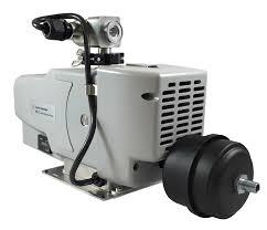 sis online gc chromatogram and mass spectrum viewer