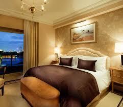 bed bath table linen luxury bedding sets fine linens hotel